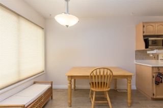 """Photo 8: 65 32339 7TH Avenue in Mission: Mission BC Townhouse for sale in """"Cedar Brooke Estates"""" : MLS®# R2213972"""