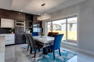 Photo 47: 3012 KOSTASH Crest in Edmonton: Zone 56 House for sale : MLS®# E4265564