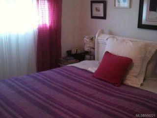 Photo 7: 339 680 MURRELET DRIVE in COMOX: CV Comox (Town of) Row/Townhouse for sale (Comox Valley)  : MLS®# 550221