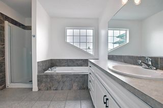 Photo 33: 117 Tuscarora Circle NW in Calgary: Tuscany Detached for sale : MLS®# A1136293