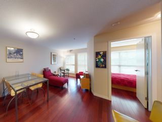 """Photo 5: 317 2891 E HASTINGS Street in Vancouver: Hastings Condo for sale in """"Park Renfrew"""" (Vancouver East)  : MLS®# R2615463"""