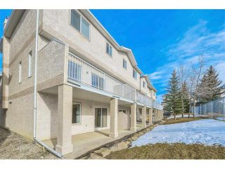 Photo 14: 73 Country Hills Gardens NW in Calgary: Country Hills House for sale : MLS®# C4099326