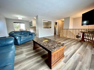 Photo 5: 162 Crescent Lake Road in Saltcoats: Residential for sale : MLS®# SK844757