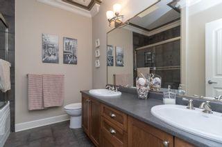 Photo 34: 1248 Rockhampton Close in : La Bear Mountain House for sale (Langford)  : MLS®# 883225