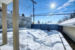 Photo 41: 63 Cromwell Avenue NW in Calgary: Collingwood Detached for sale : MLS®# A1060725