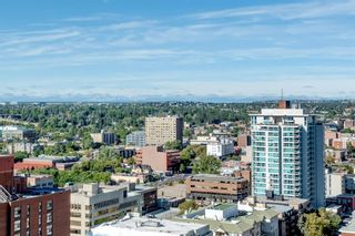 Photo 23: 903 1320 1 Street SE in Calgary: Beltline Apartment for sale : MLS®# A1091861
