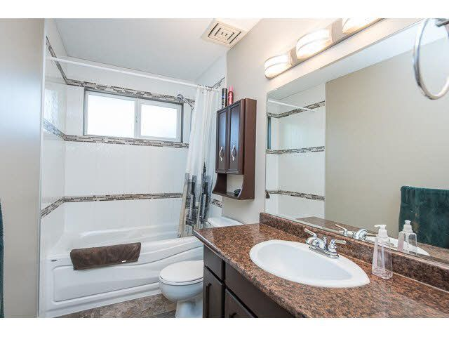 """Photo 9: Photos: 11995 238B Street in Maple Ridge: Cottonwood MR House for sale in """"Cottonwood"""" : MLS®# V1140226"""