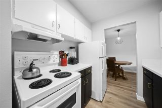 """Photo 3: 239 202 WESTHILL Place in Port Moody: College Park PM Condo for sale in """"Westhill Place"""" : MLS®# R2558066"""