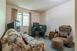 Photo 26: 166 Glamis Terrace SW in Calgary: Glamorgan Row/Townhouse for sale : MLS®# A1119592