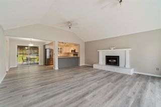 Photo 14: 3490 Eagle Bay Road, in Salmon Arm: House for sale : MLS®# 10241680