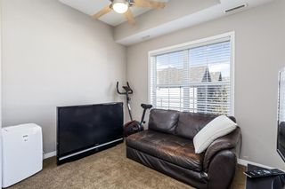 Photo 12: 120 Cranford Court SE in Calgary: Cranston Row/Townhouse for sale : MLS®# A1153516