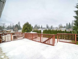 Photo 8: 20073 42 Avenue in Langley: Brookswood Langley House for sale : MLS®# R2538938