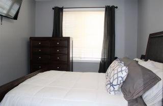 Photo 35: 144 308 AMBLESIDE Link in Edmonton: Zone 56 Condo for sale : MLS®# E4224346
