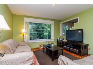 Photo 2: 6510 CLAYTONHILL Grove in Surrey: Cloverdale BC House for sale (Cloverdale)  : MLS®# F1424445
