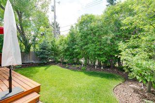 Photo 41: 87 Wildwood Drive SW in Calgary: Wildwood Detached for sale : MLS®# A1126216
