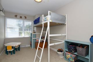 Photo 14: 65 5888 144 STREET in Surrey: Sullivan Station Townhouse for sale : MLS®# R2589743