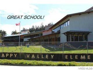 Photo 11: 3354 Radiant Way in VICTORIA: La Happy Valley Half Duplex for sale (Langford)  : MLS®# 625141