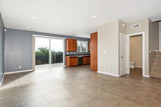 Photo 5: LINDA VISTA House for sale : 3 bedrooms : 6234 Osler St in San Diego