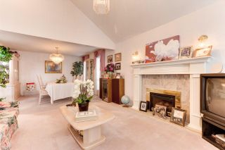 Photo 6: 2819 NASH Drive in Coquitlam: Scott Creek House for sale : MLS®# R2520872