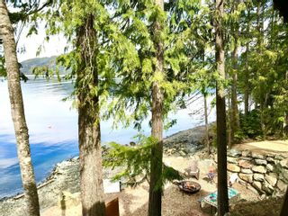 Photo 6: 7201 900 Forest Road, in Eagle Bay: House for sale : MLS®# 10229627