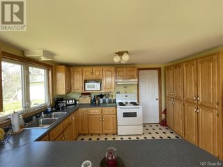 Photo 26: 40 Riverview Drive in Bayside: House for sale : MLS®# NB056236