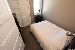 Photo 16: 55 Lott Road East in White City: Residential for sale : MLS®# SK763224