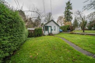 Photo 4: 17328 60 Avenue in Surrey: Cloverdale BC House for sale (Cloverdale)  : MLS®# R2518399