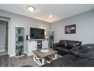 """Photo 28: 20927 80 Avenue in Langley: Willoughby Heights Condo for sale in """"AMBIANCE"""" : MLS®# R2587335"""