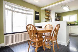 Photo 17: 242 Guildford Street in Winnipeg: Deer Lodge Residential for sale (5E)  : MLS®# 202009000