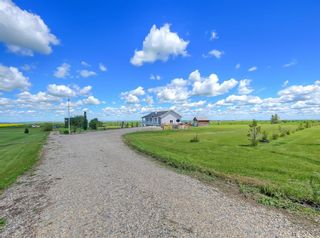 Photo 35: 320016 402 Avenue E: Rural Foothills County Detached for sale : MLS®# A1015448