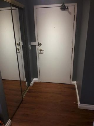 Photo 11: 401 1810 11 Avenue SW in Calgary: Sunalta Apartment for sale : MLS®# C4204013