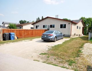 Photo 16: 123 Paddington Road in Winnipeg: River Park South Residential for sale (2F)  : MLS®# 202119787