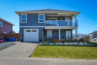 Photo 37: 4042 Southwalk Dr in : CV Courtenay City House for sale (Comox Valley)  : MLS®# 873036