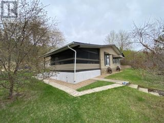 Photo 22: 49 Crescent Drive in Fort Assiniboine: House for sale : MLS®# A1108312