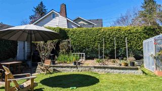 """Photo 6: 1901 SEVENTH Avenue in New Westminster: West End NW House for sale in """"GRIMSTON PARK"""" : MLS®# R2566380"""