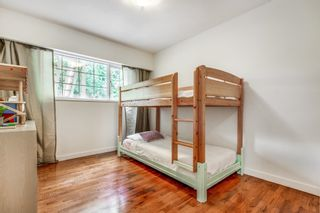 Photo 20: 2311 CLARKE Drive in Abbotsford: Central Abbotsford House for sale : MLS®# R2620003