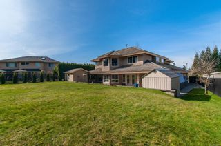 Photo 63: 1957 Pinehurst Pl in : CR Campbell River West House for sale (Campbell River)  : MLS®# 869499