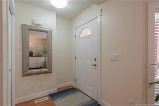 Photo 5: 2170 Mimosa Drive, in West Kelowna: House for sale : MLS®# 10159370