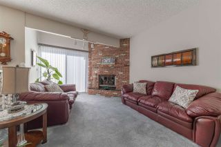 Photo 14: 44 LACOMBE Point: St. Albert Townhouse for sale : MLS®# E4253325