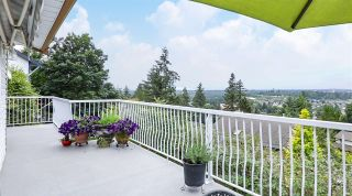 "Photo 39: 2675 ST GALLEN Way in Abbotsford: Abbotsford East House for sale in ""Glen Mountain"" : MLS®# R2485378"