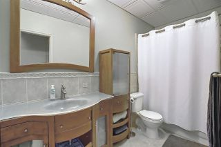 Photo 43: 1717 Hector Place in Edmonton: Zone 14 House for sale : MLS®# E4241604