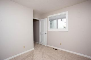 Photo 14: 1309 13104 Elbow Drive SW in Calgary: Canyon Meadows Row/Townhouse for sale : MLS®# A1056730