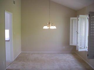 Photo 6: LAKE SAN MARCOS House for sale : 2 bedrooms : 1118 Calle De Los Serranos in San Marcos