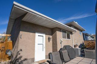 Photo 43: 6 Glenpatrick Road: Cochrane Detached for sale : MLS®# A1146547