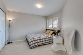 Photo 12: 407 3156 DAYANEE SPRINGS Boulevard in Coquitlam: Westwood Plateau Condo for sale : MLS®# R2507067