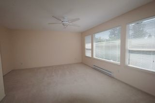"""Photo 11: 21902 46A Avenue in Langley: Murrayville House for sale in """"Murrayville"""" : MLS®# R2202471"""