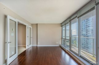 """Photo 14: 2701 9981 WHALLEY Boulevard in Surrey: Whalley Condo for sale in """"PARK PLACE ii"""" (North Surrey)  : MLS®# R2608443"""