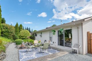 Photo 34: 440 Candy Lane in : CR Willow Point House for sale (Campbell River)  : MLS®# 882911