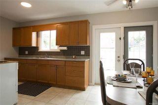 Photo 7: 282 Seven Oaks Avenue in Winnipeg: West Kildonan Residential for sale (4D)  : MLS®# 1817736
