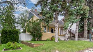 Photo 1: 1118 Main Street North in Moose Jaw: Central MJ Residential for sale : MLS®# SK860440